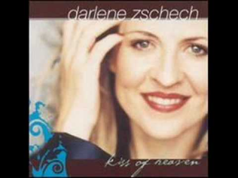 in jesus name darlene zschech chords pdf
