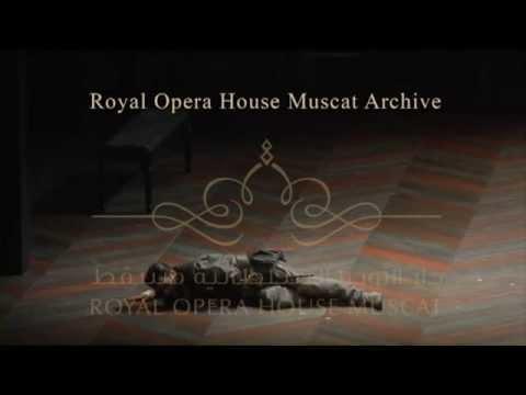 Bellini - Capuleti e Montecchi (versione con Romeo tenore)