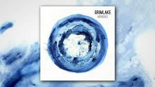 Grimlake - Memories [Full Album]