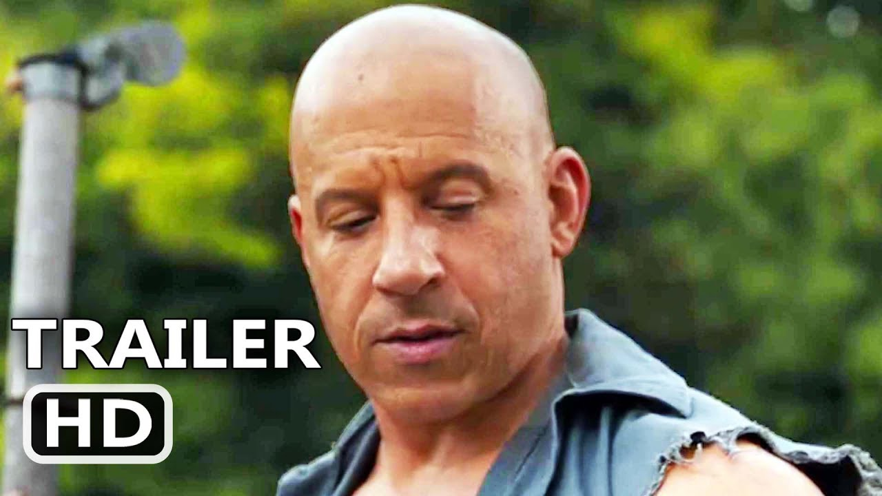 The Office Mix-UpFull Movie english Full Movie Watch Online Free