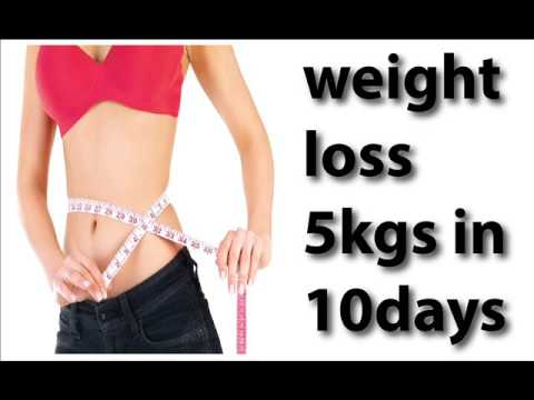 loss weight 5 kgs in 10 days ::: || Telugu Health Tips#Arogyasutralu