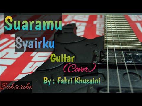suaramu-syairku(guitar-cover)-instrumental-...