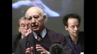 Albert Hofmann: Die Entdeckung des LSD