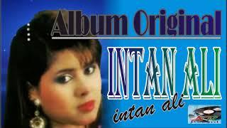 Download Lagu ALBUM ORIGINAL  ll INTAN ALI ll DANGDUT KENANGAN mp3