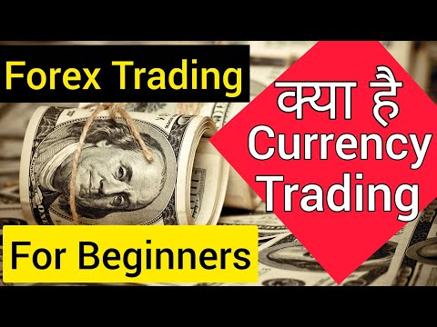 #15 पूरी जानकारी 🔥 #Forex Basics #Currency Trading in Zerodha   Currency Trading Strategies #withme