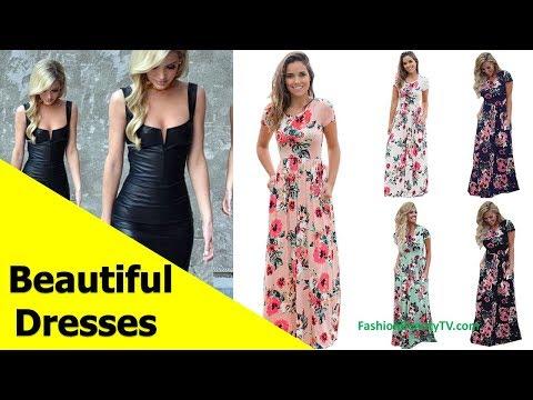 50-beautiful-dresses,-best-dresses-for-women-s19