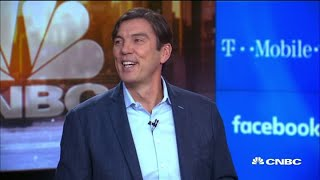 Watch CNBC's full interview with former AOL CEO Tim Armstrong
