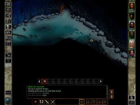 Let's Play Icewind Dale [Enhanced Edition] [39of50] |