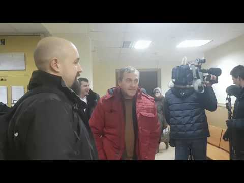 Я на суде в Солнечногорске    Хроники Солнечногорского Беспредела ДПС Оболгать Обыскать  Посадить