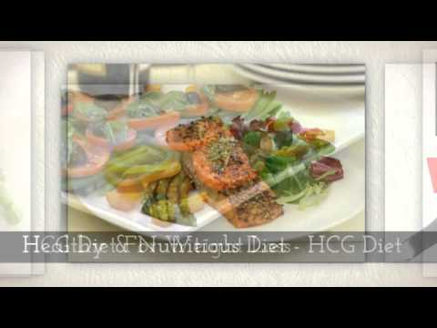 HCG Hormone Weight Loss In Chicago, IL 60169   Call Now 847-884-7379   Chicago Weight Loss Clinic