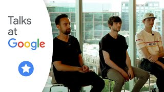 """Louis the Child, Joey Papoutsis and Jaime Black: """"Lollapalooza Homecoming""""  