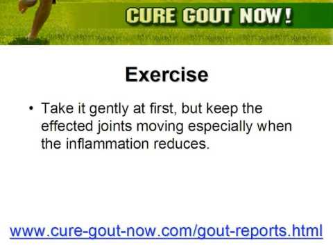 foods that can increase uric acid in the body medicine for gout flares