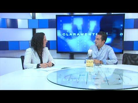 Cora Vielva denuncia a Gema Igual y a Iñigo de la Serna por los contratos del personal