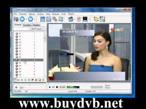 step-by-step-guide-for-how-to-watch-four-satellite-tv-channels-with-tbs6984-on-dvbdream
