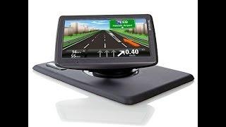TomTom VIA 1535TM 5Inch GPS with Bluetooth