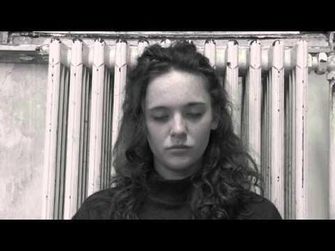 4:48 Psychosis Trailer