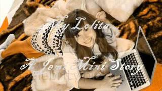My Lolita... A Jemi Mini Story - Part 07
