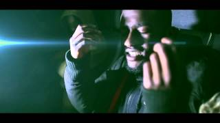 Lenz - Why You Mad (@Lenz_L3) (Music Video) | Link Up TV