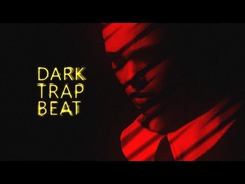 """Sinister"" | Free Dark Trap Beat 2017 / Deep Rap Instrumental (Prod. Ihaksi)"