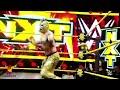 WWE Sin Cara And Kalisto Lucha Dragons Fortress Of Dreams HD mp3