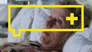 Olive Kitteridge | CANAL+ Series