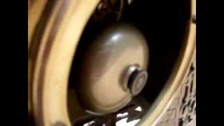Garniture Japy Freressdc12047.avi