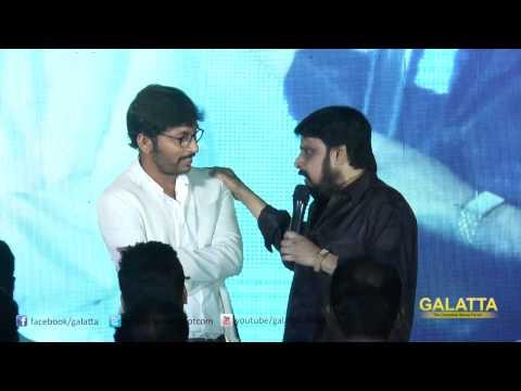 Vijay is my personal favourite - Vikraman   Galatta Tamil