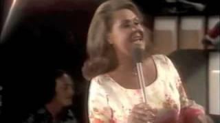 Soon (Gershwin) - Rita Reys