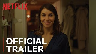 Home For Christmas | Official Trailer | Netflix