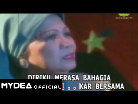 Ida Laila - Sepiring Berdua (Official Music Video)
