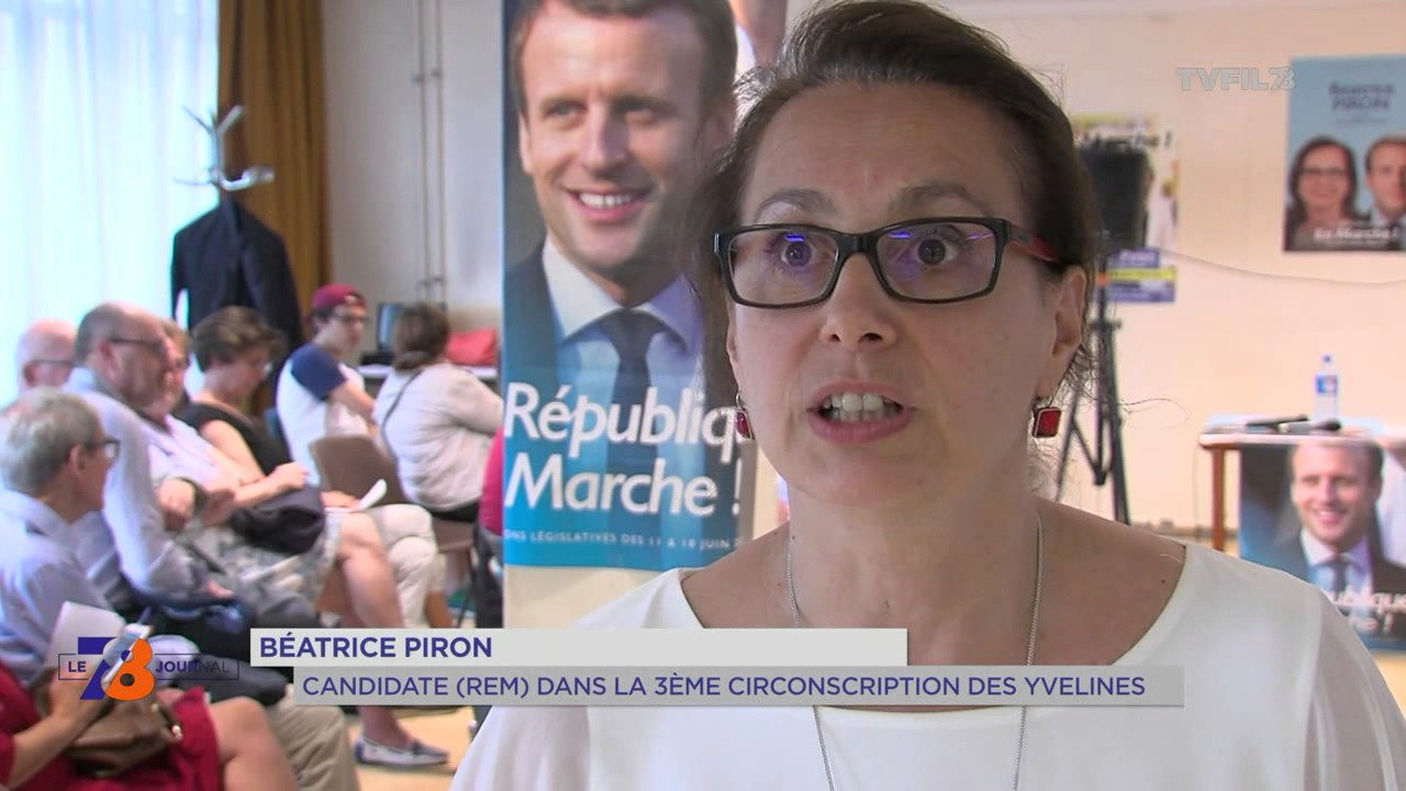 3e-circonscription-beatrice-piron-marche