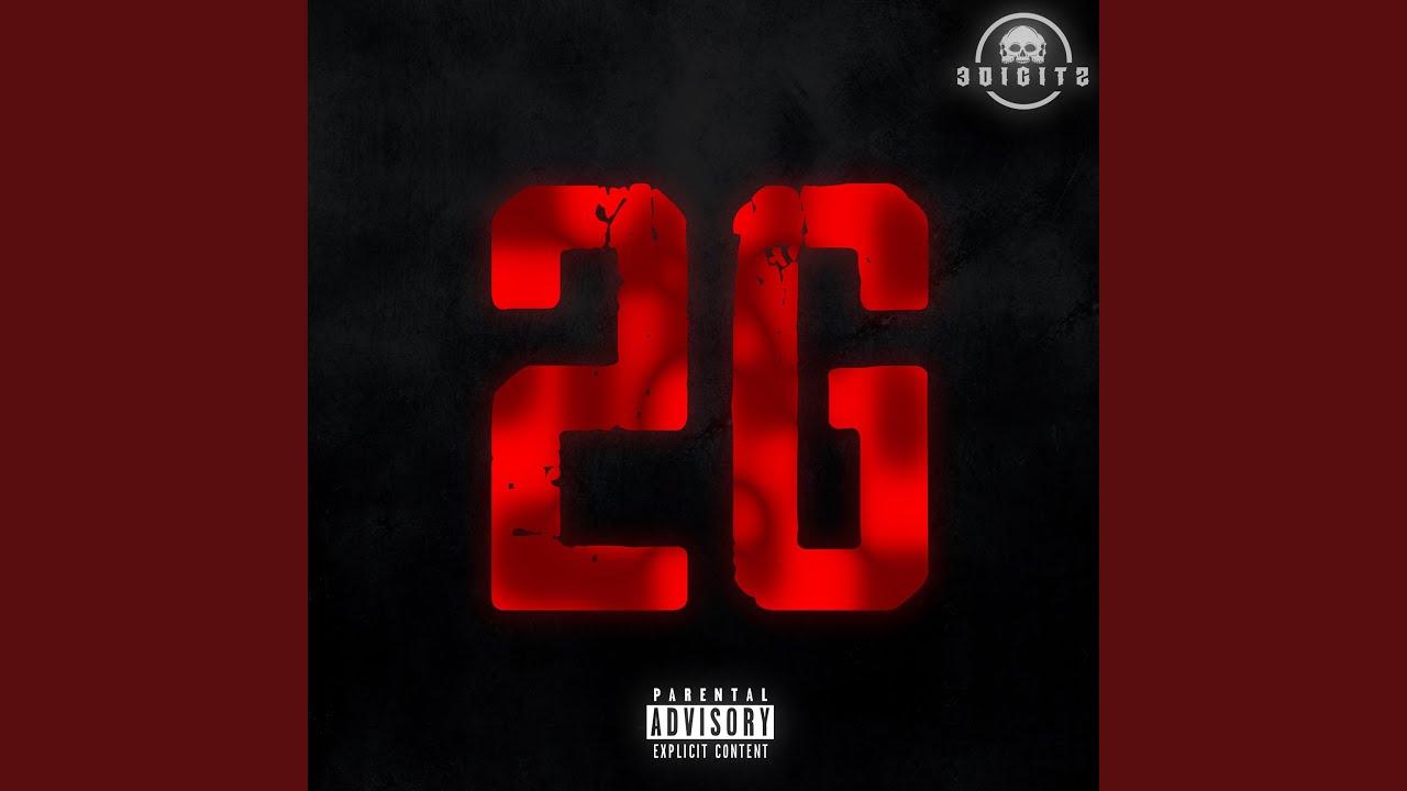 Download 2g