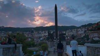 видео: Veliko Tarnovo TRAILER 2015 [UHD]