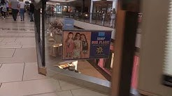Orland Square Mall. Orland Park IL