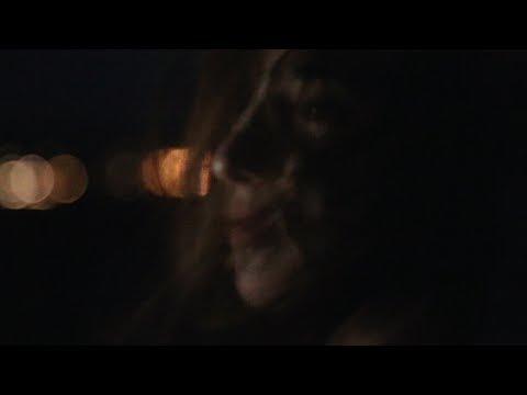 Christian Löffler - Mare  | Video By SVIATIMAGE