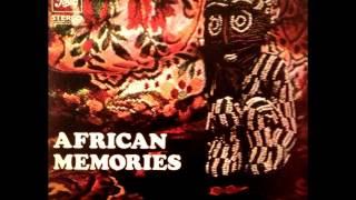 Rock a Mambo- Merengue babalou