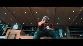 J Redd | Foul | ft Swag Jazz (Prod By TrackGordy) Shot By @Wikidfilms_lugga
