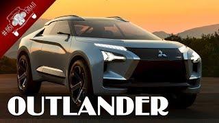 видео Subaru анонсировала новый Forester