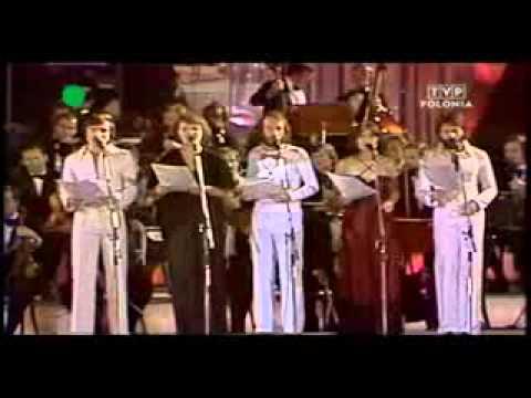 Krzysztof Krawczyk -  Wróć do mnie - Sopot 1978