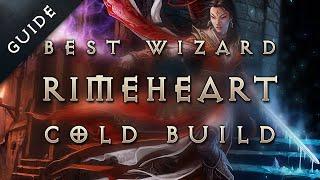 diablo 3 reaper of souls patch 2 1 best rimeheart wizard cold build guide