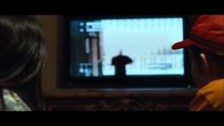 Хитмэн - Trailer