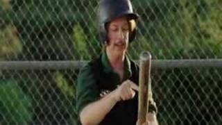 Benchwarmers Clips