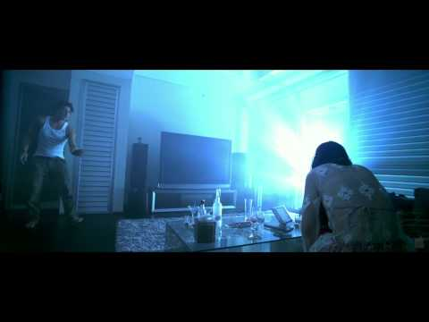 Skyline- Official Trailer 2
