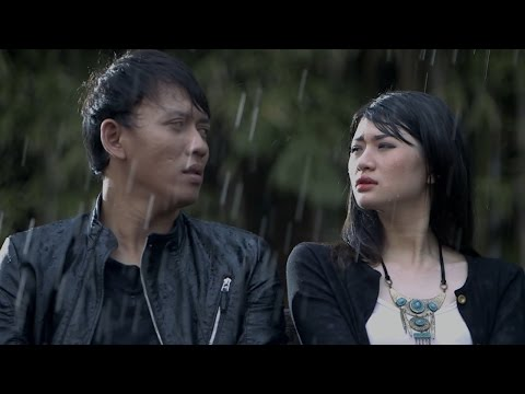 Dadali - Disaat Aku Pergi (Official Music Video)