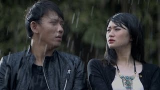 dadali disaat aku pergi official music video