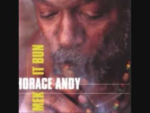 horace-andy-ital-is-vital-thomas-baz