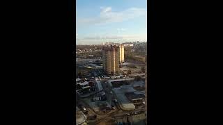 видео ЖК Московские Водники — квартиры по цене застройщика