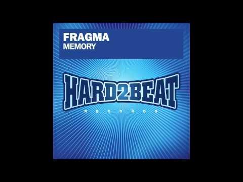 Fragma - Memory (Radio Edit)