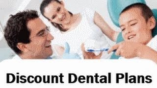 Get Discount Dental Plans - Better Than Dental Insurance Colorado