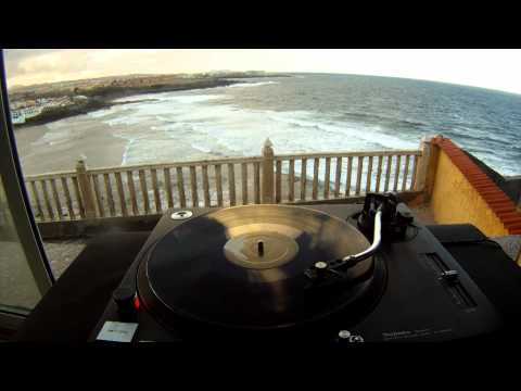 Kadoc  The Night Train Julian Perez Remix FAS003 B1